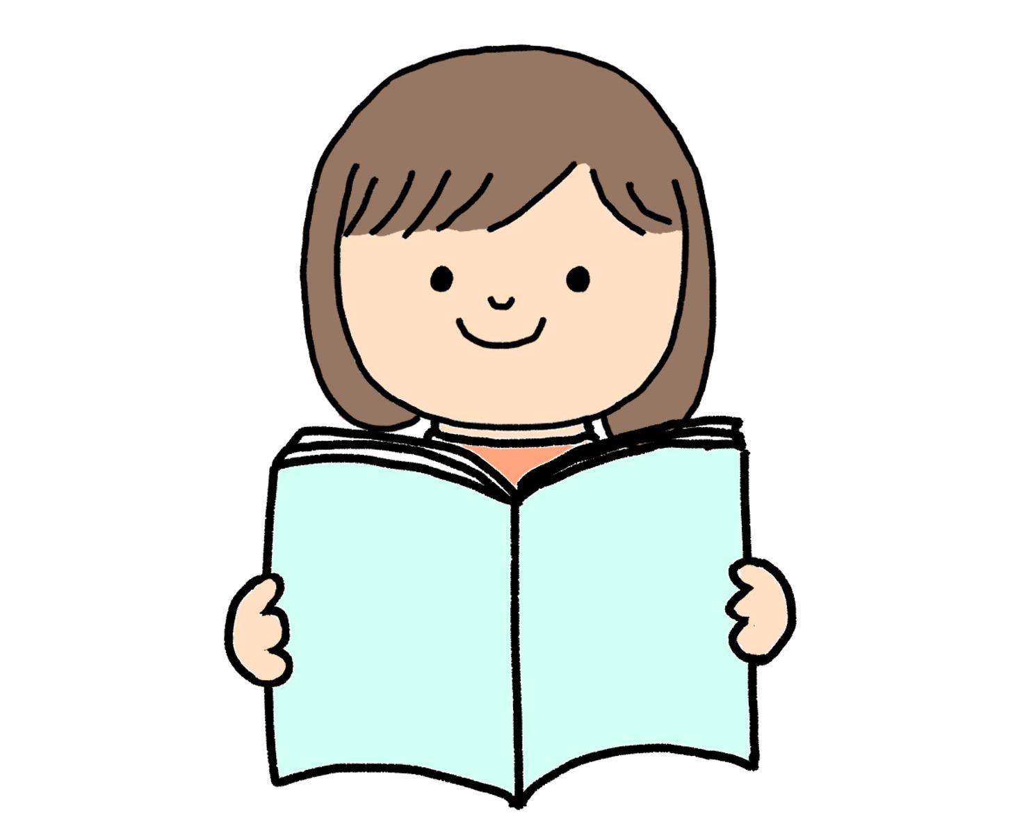 親が読みたい絵本